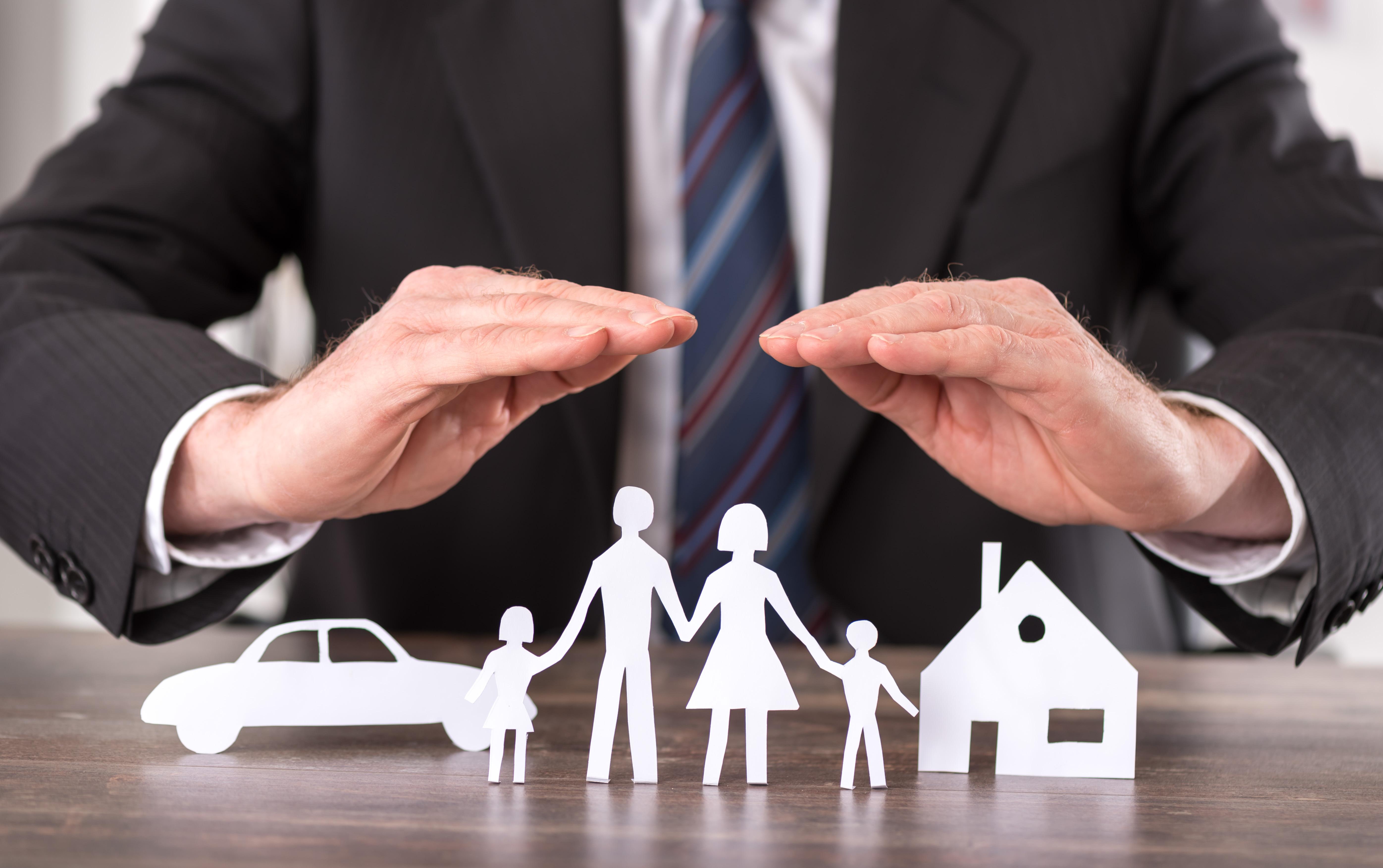 Прогнозират въвеждане на нови застрахователни продукти