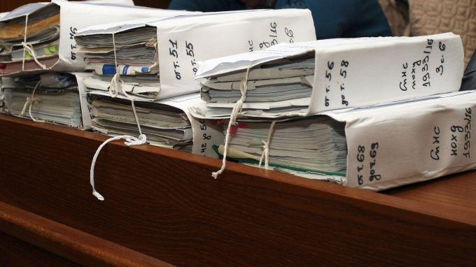 Установени са неоснователно проведени обществени поръчки на стойност над 14,5 млн.лв.