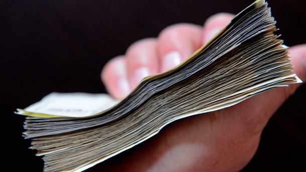 Боян Дуранкев: Средносрочната бюджетна прогноза не залага на догонващо развитие