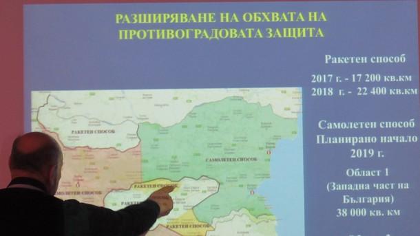 Огнян Боюклиев: Държавата не е лош стопанин