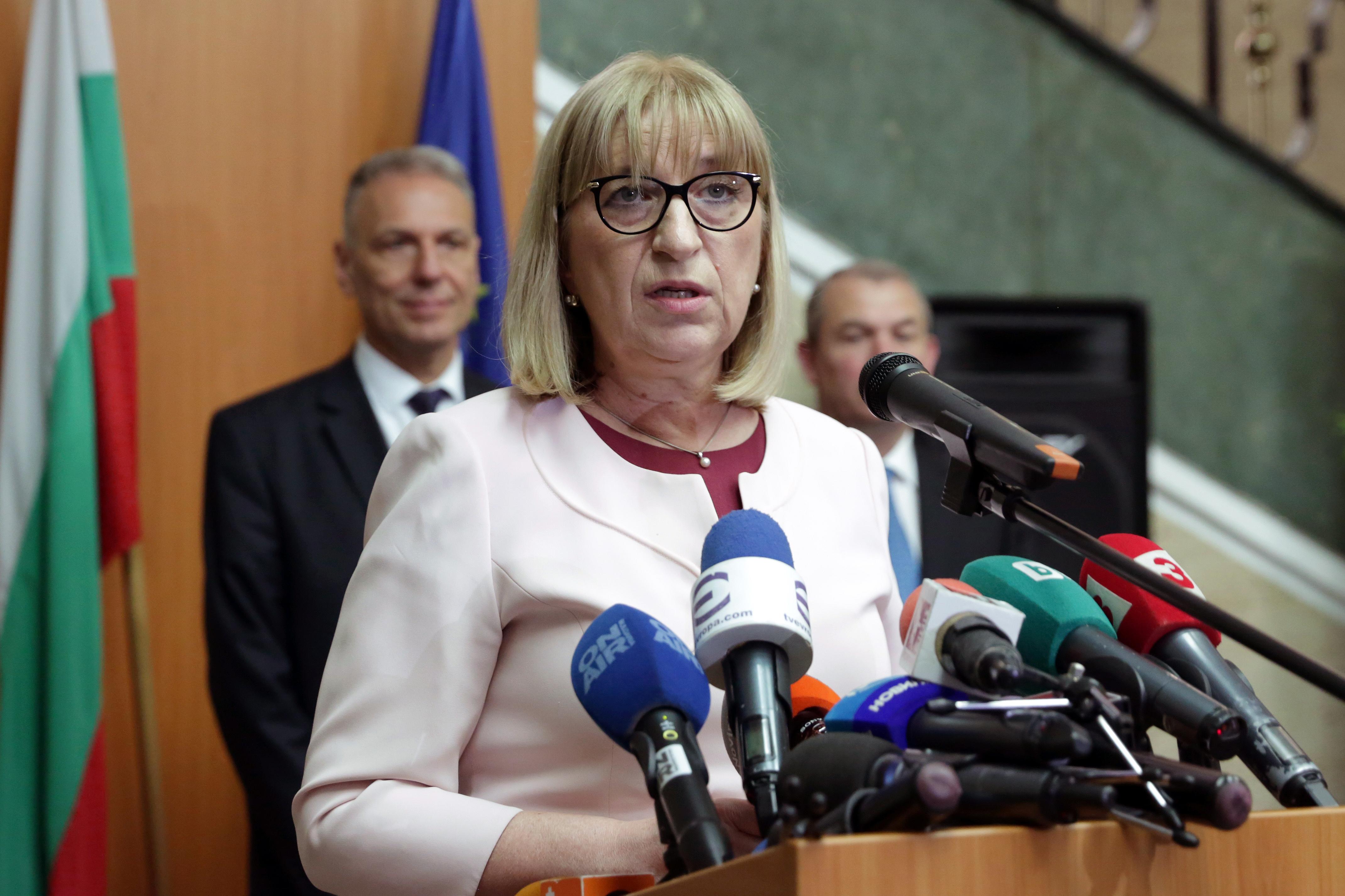 Строят нов затвор в София за 35 млн. лева