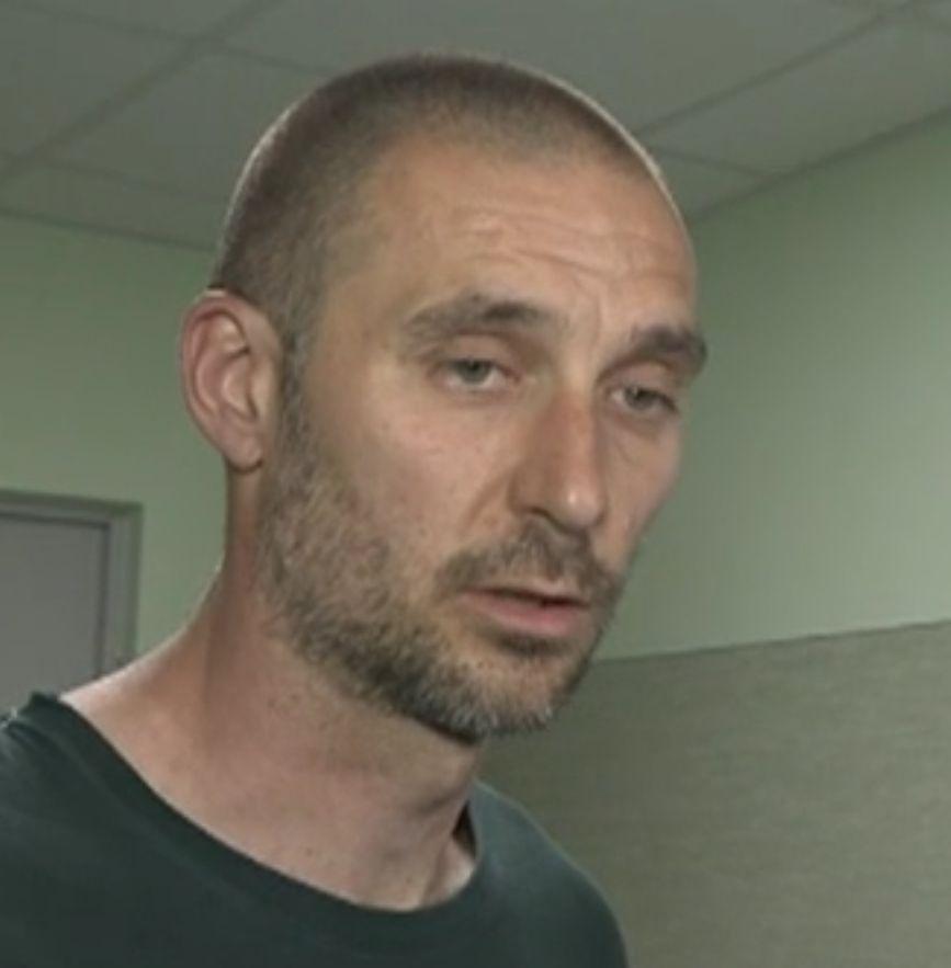 Бащата на детето, нахапано от ротвайлер: Беше кошмар