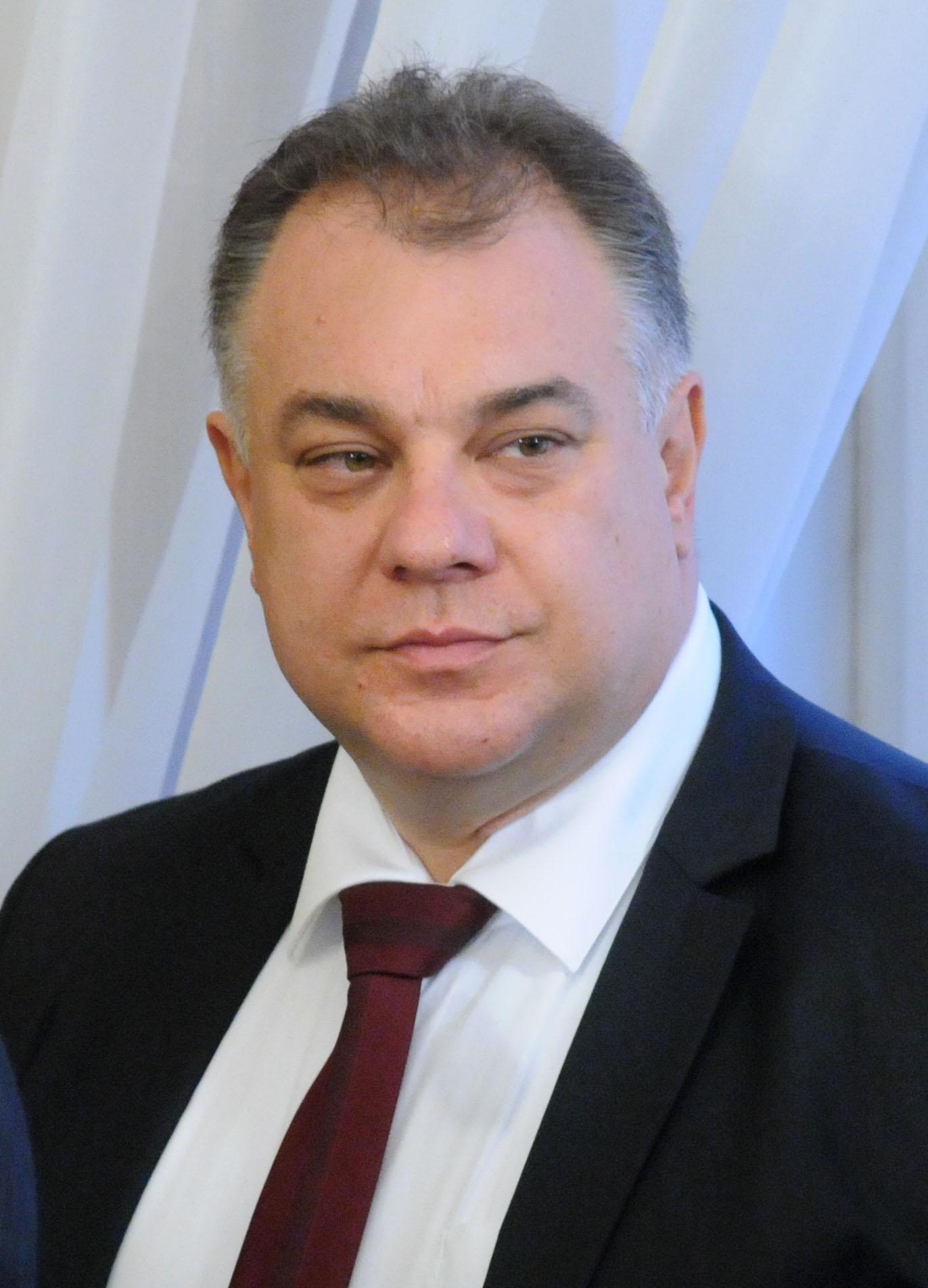 Мирослав Ненков: И аз мога да получа инвалидна пенсия