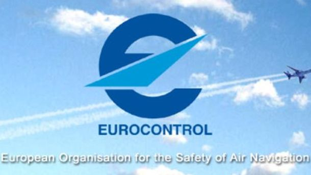 Европейският контрол на въздушния трафик предупреди за възможни въздушни удари в Сирия през следващите 72 часа