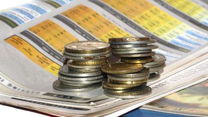 От 30 до 50 лева ще е втората пенсия за 70% от пенсионерите