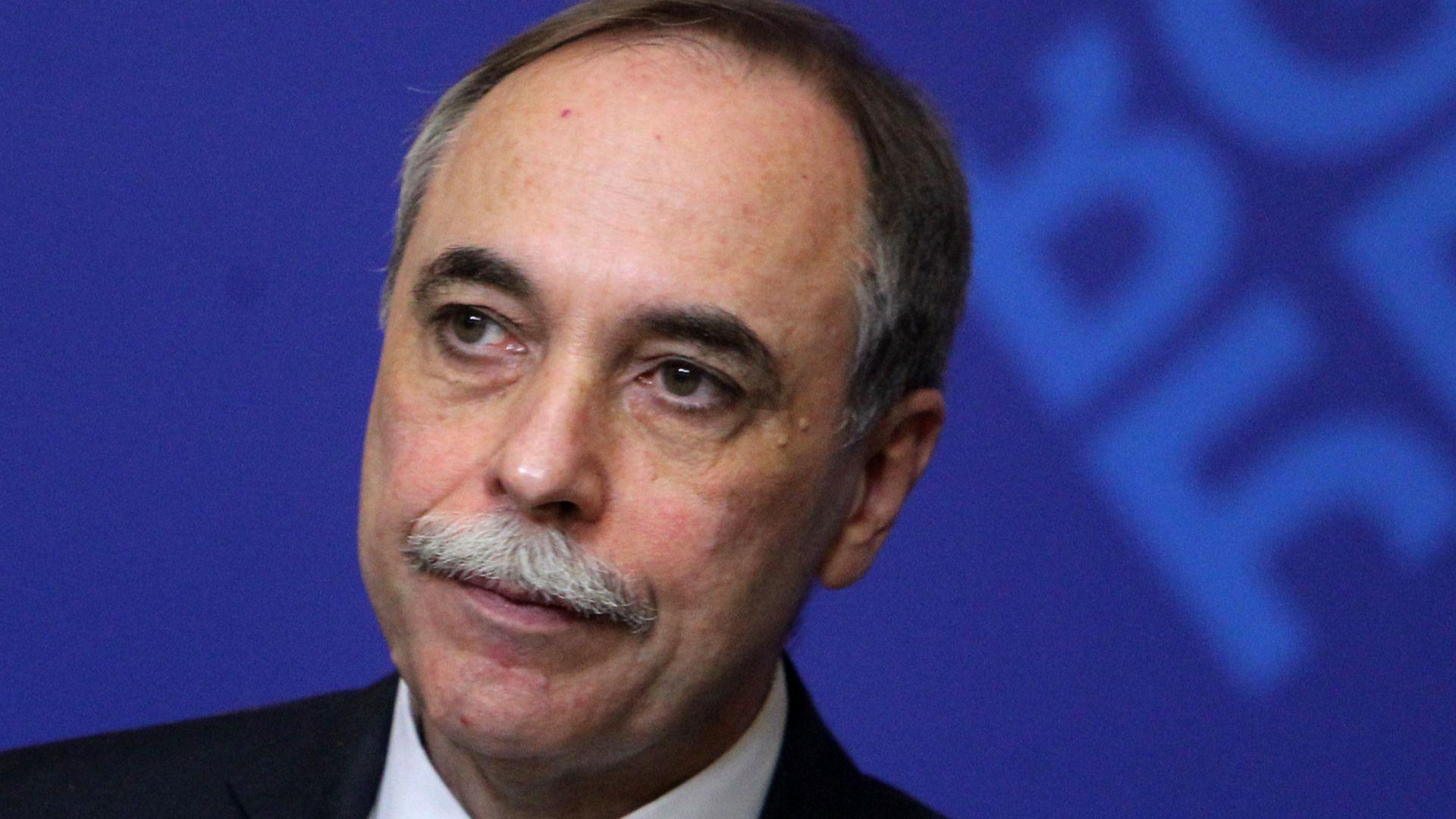 Бойко Коцев се връща в Москва като банкер