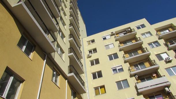 Поскъпване на жилищата в ЕС с 4,5% в края на 2017 година, ценови ръст от 8,2% в България