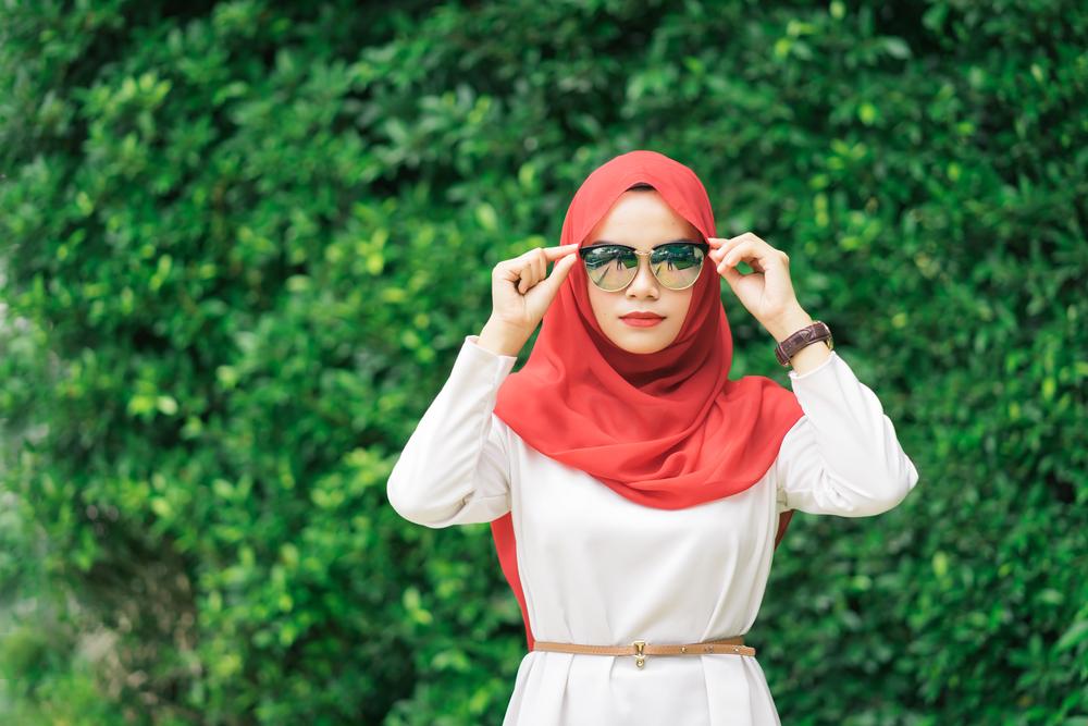 Започна първата Седмица на модата в Саудитска Арабия