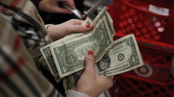 Oтслабване на инфлацията в САЩ през март след изненадващо силно понижение на цените на бензина