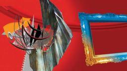 """Изложба """"Национален конкурс Алианц България за живопис, скулптура и графика"""" бе открита в София"""