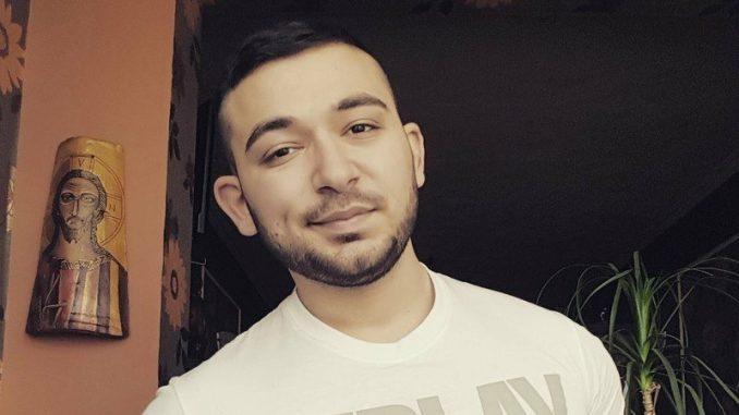 """Задържаха в Бусманци """"нелегален"""" млад арменец от 23 г. у нас"""