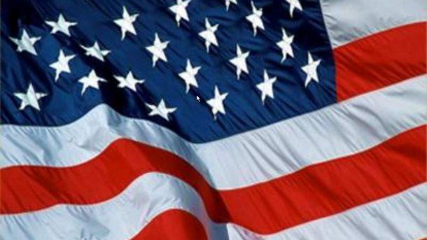 Над 100 търговски организации лобират пред Белия дом срещу наложените мита на китайски стоки