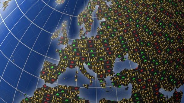 """Предпазлива търговия на европейските борси в очакване на """"сутрешните туитове"""" на Тръмп"""