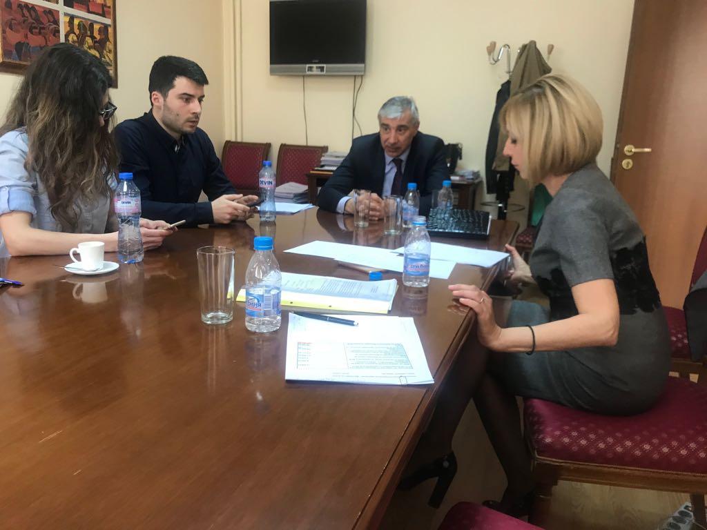 Манолова иска промяна в договора за екстрадиция със САЩ