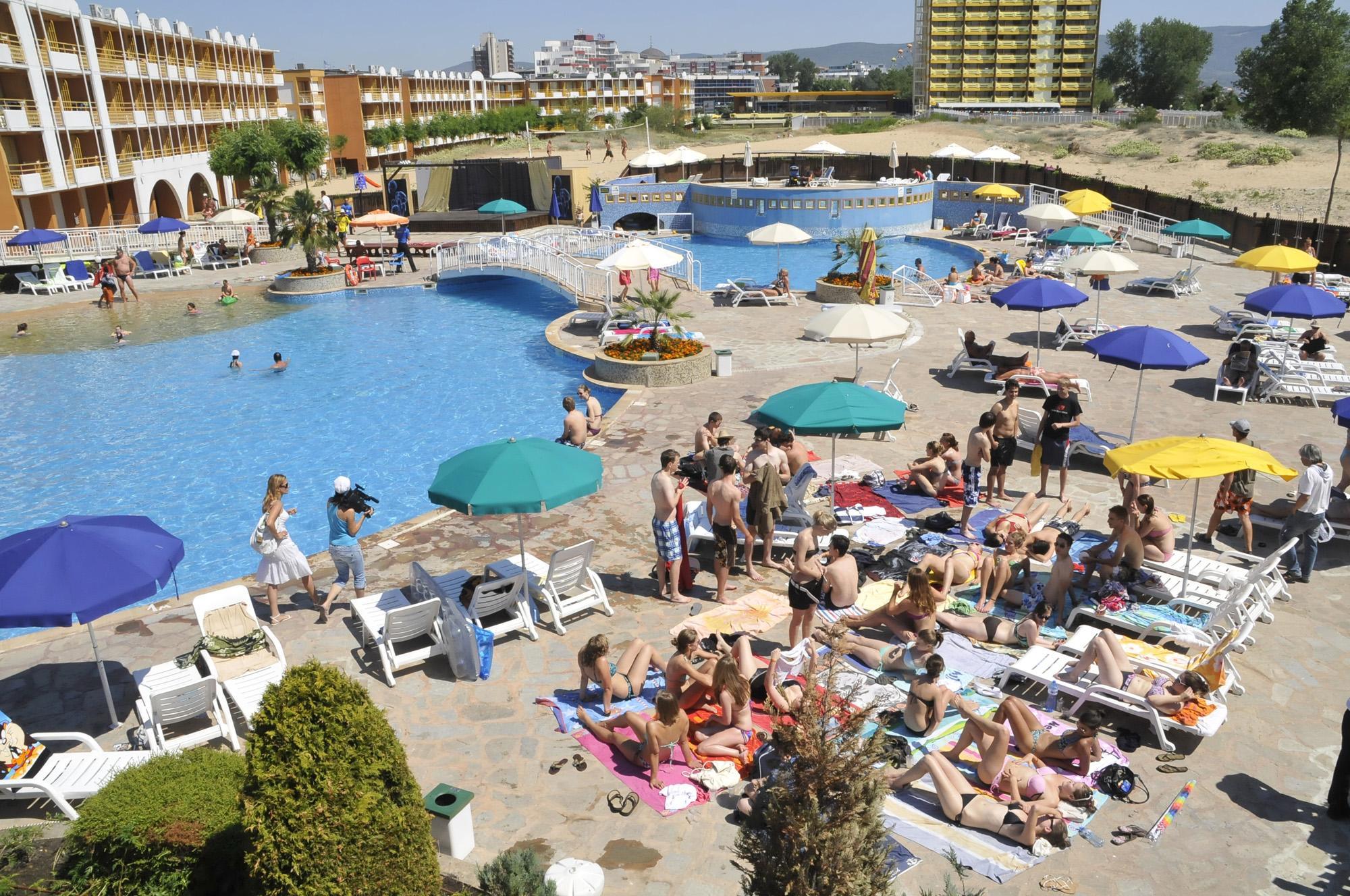 Руснаци разпродават имотите си в България