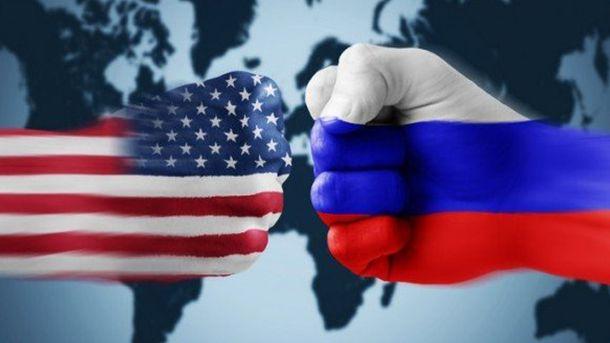 Руски депутати предлагат забрана на вноса на американски стоки в отговор на санкциите, наложени от САЩ