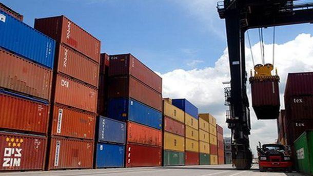 Понижаване на вноса и на износа от еврозоната през февруари