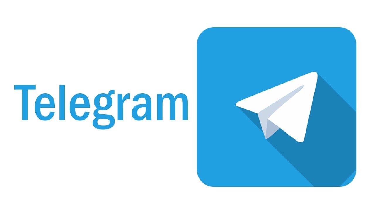 Русия блокира приложението Telegram