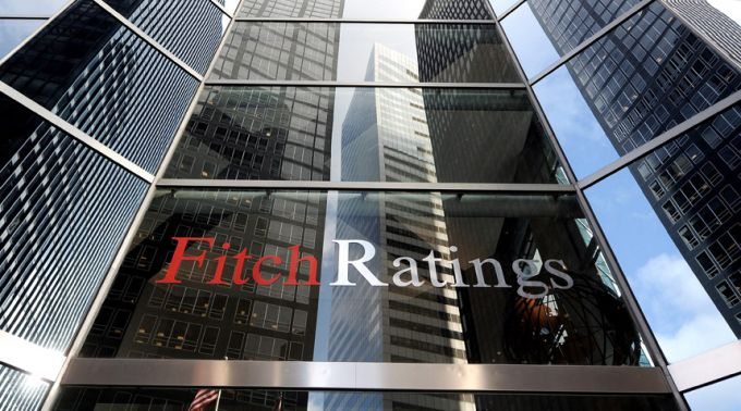 Фич: Новите санкции на САЩ ще имат сериозни негативни последици за руските компании