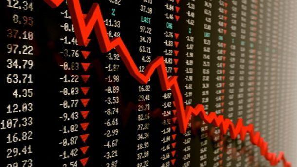 Финансовите анализатори очакват лек спад на борсите в началото на следващата седмица заради ударите в Сирия