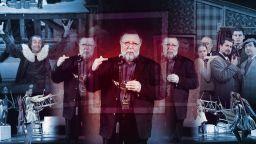 Режисьорът Пламен Марков: Нашата работа е свързана с доста егоцентризъм