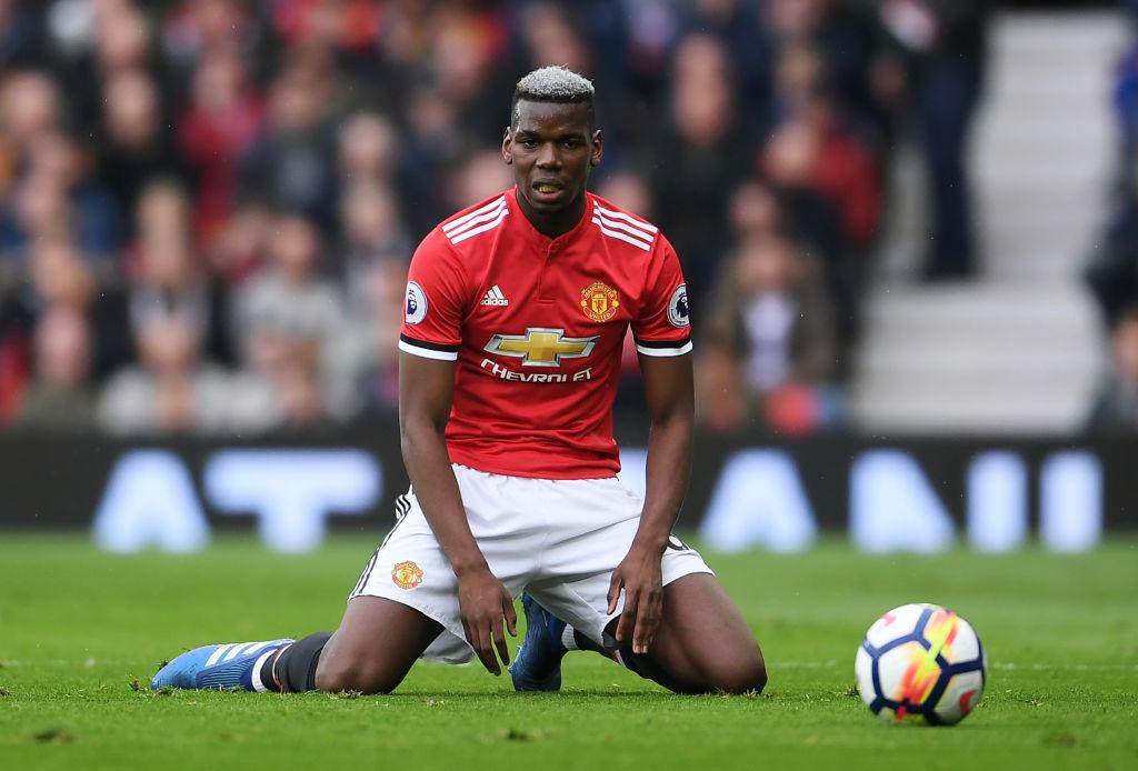 """Потресаващ """"Юнайтед"""" официално връчи титлата"""