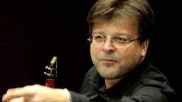 """Борислав Йоцов дебютира на диригентския пулт в зала """"България"""""""
