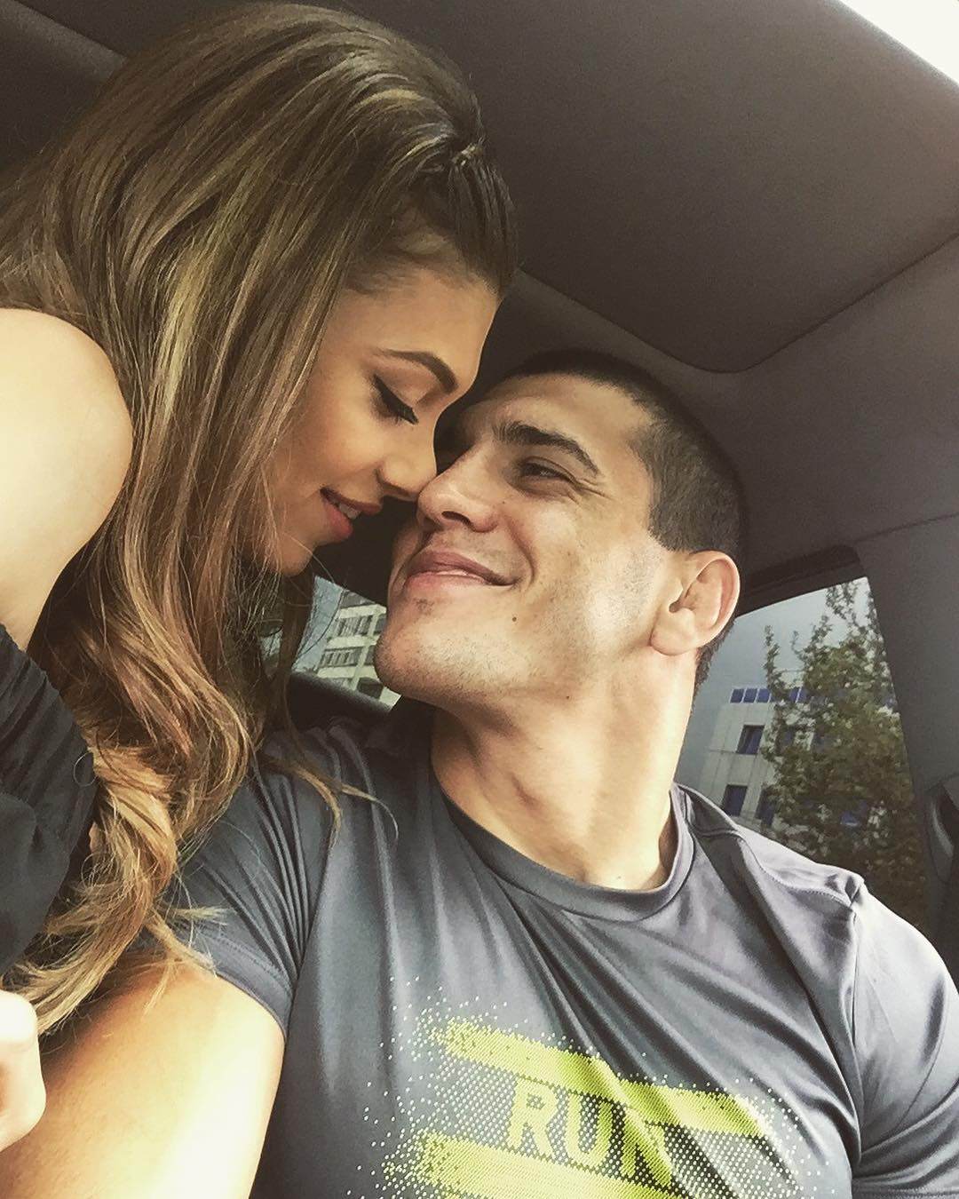 Бившият на ДесиСлава ще се жени