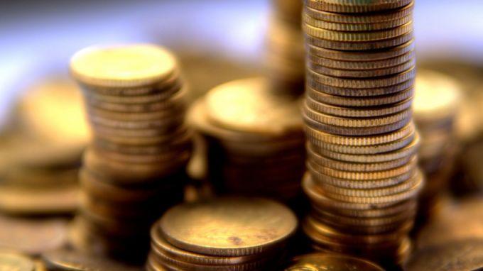 НСИ: Месечна дефлация е регистрирана за първи път от началото на годината