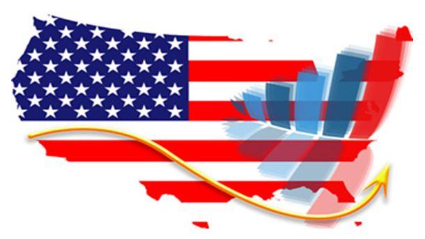 Солидно повишение на продажбите на дребно в САЩ през март след три поредни месеца на понижения