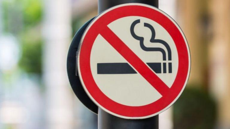 Веселинов: Дори пушачите са против да отпадне забраната