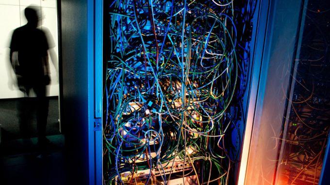 САЩ и Великобритания предупреждават за руски кибератаки спрямо редица компании и правителствени операции