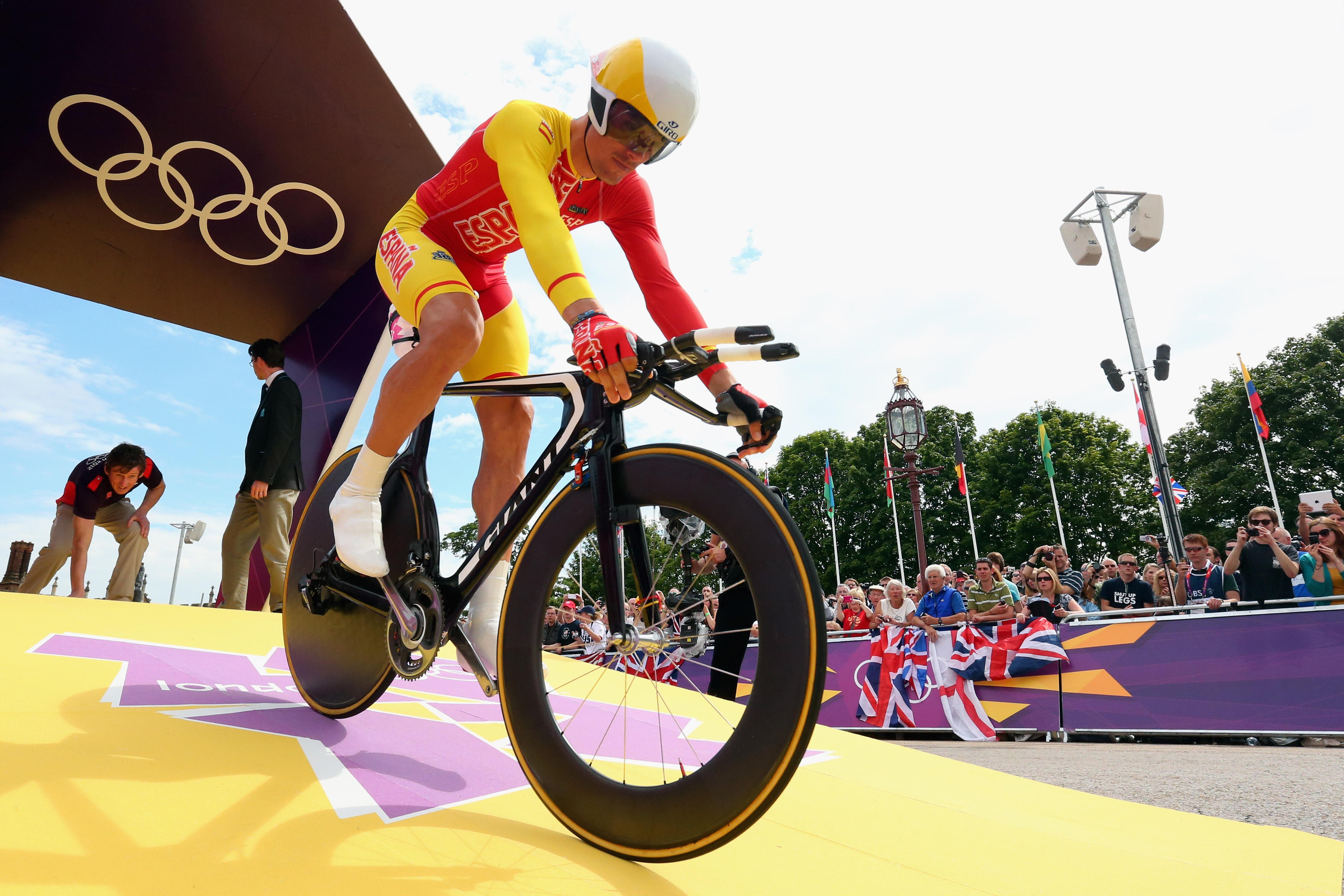 Лекар призна за допинг програма в Испания