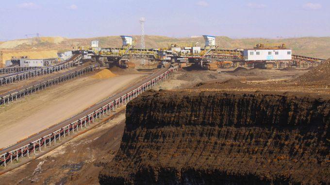 Миньори от Маришкия басейн излизат на протест с искане за по-високи изкупни цени на въглищата