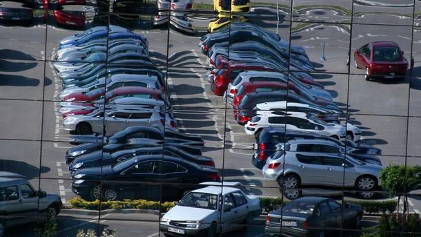 Пореден силен ръст на продажбите на нови автомобили в България през март, но при понижение за целия ЕС