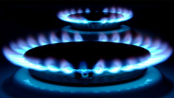 Гърция договори по-висока цена за приватизацията на газовия оператор ДЕСФА