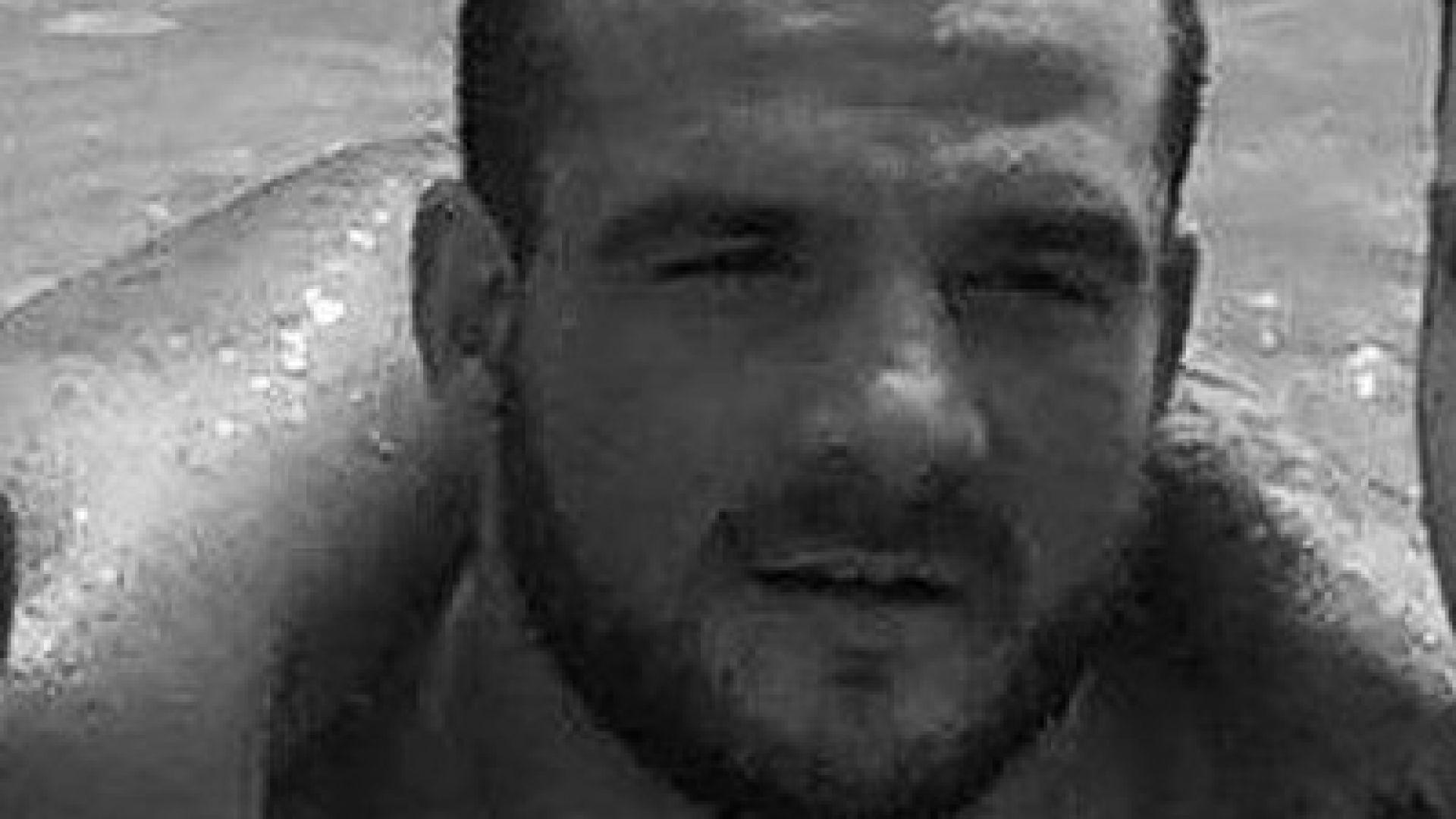 В Белград убиха мъж, участвал в инцидент с президента