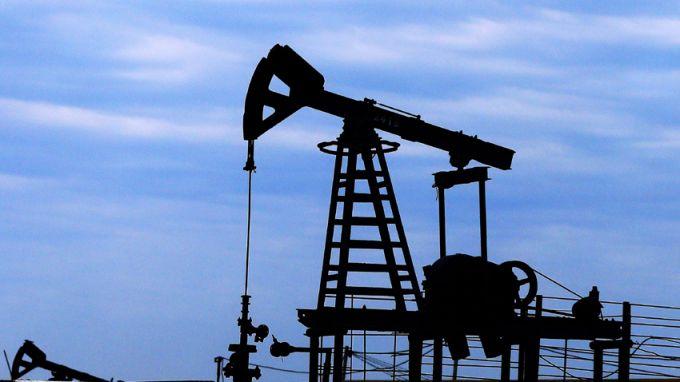 Кои са най-големите купувачи на руски петрол