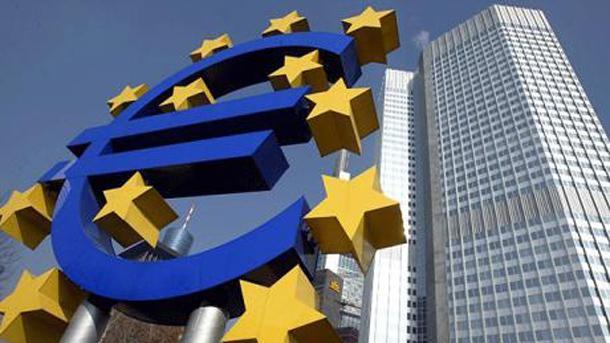 Дан Букша: Ако България получи покана за еврозоната, това ще е изцяло политическо решение