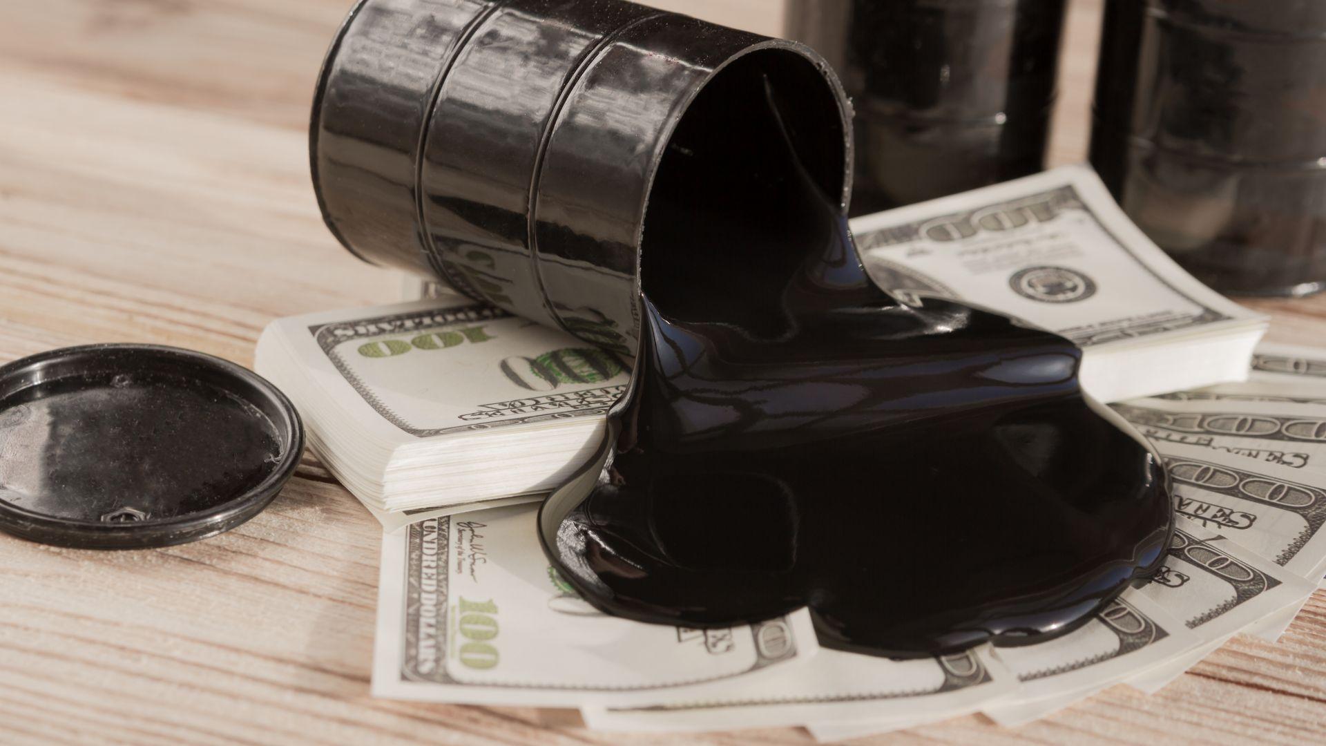 Битката за надмощие на петролния пазар започна