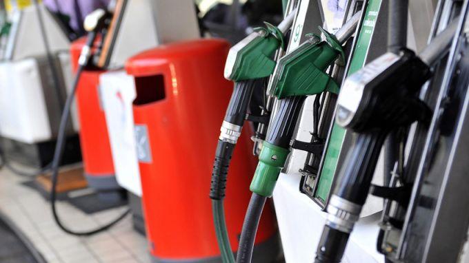 Дискусия в София за европейската стратегия за горивата