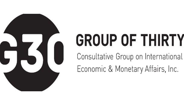 Шефът на ЕЦБ Драги остава член на финансовия частен клуб Г-30 въпреки призивите да го напусне