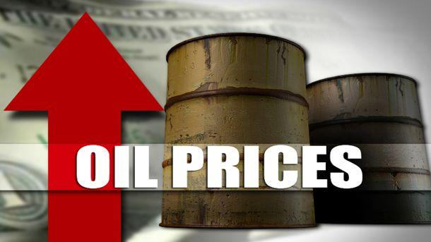 Ръст на петролните фючърси с над 2% към нови тригодишни върхове