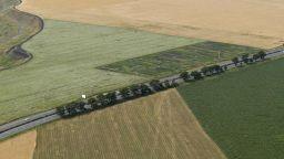 Фаталните последици от реституцията на земи в България