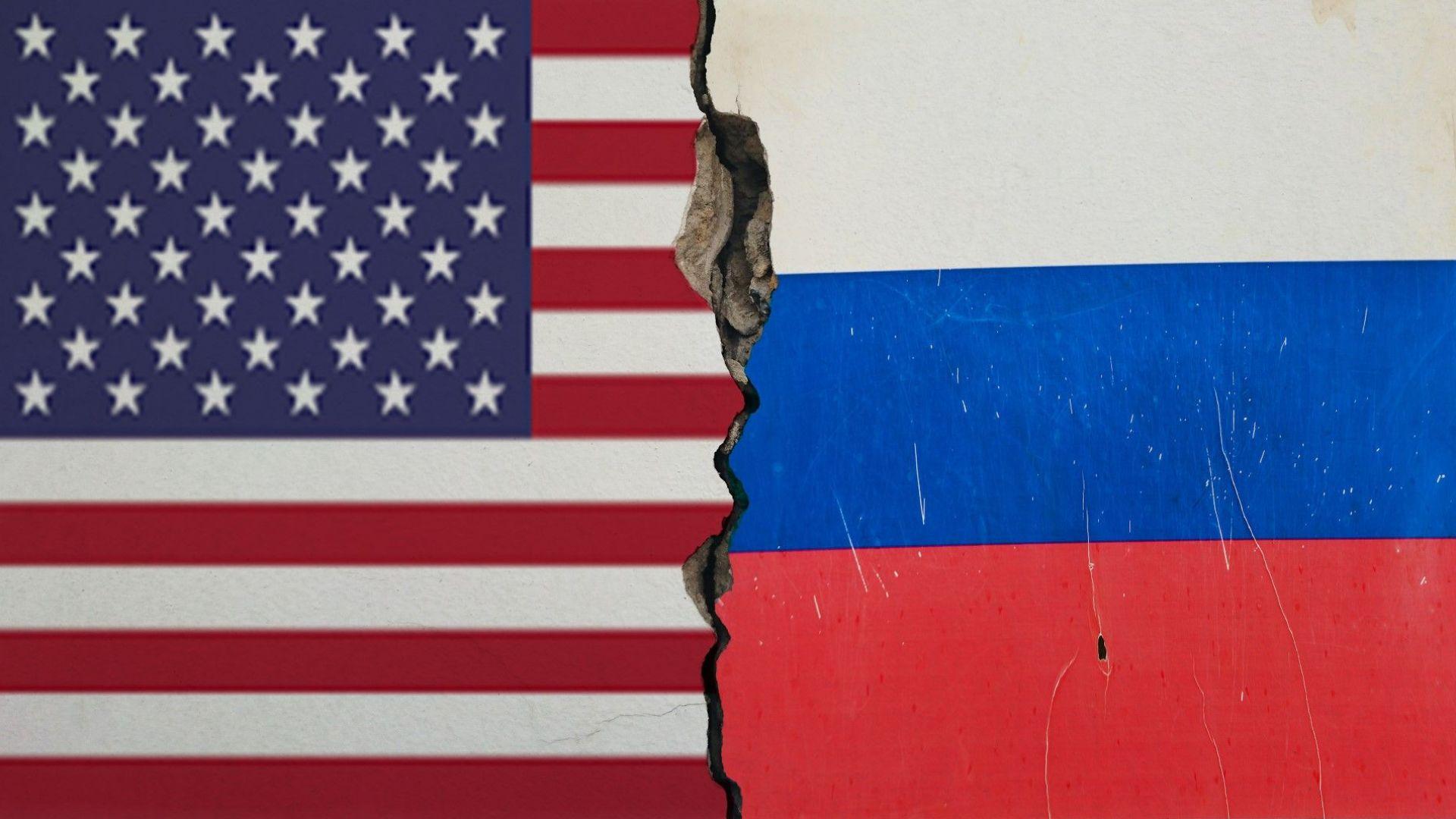 Санкционни облаци се сгъстяват над Москва