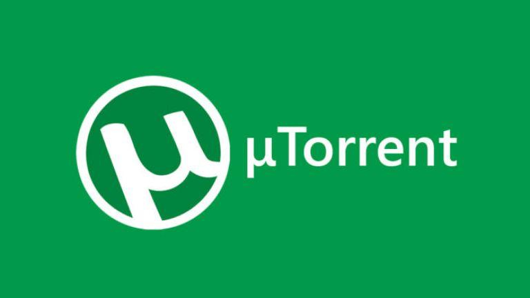 Антивирусът на Windows блокира uTorrent