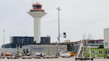 Летище Франкфурт няма работници, търси българи, хървати и гърци