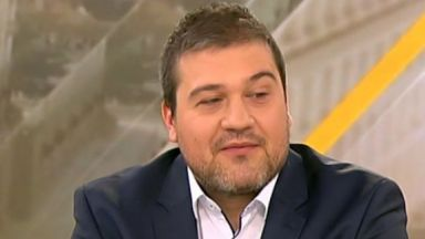Бивш зам.-кмет: Иванчева слагаше изрядни проекти на трупчета