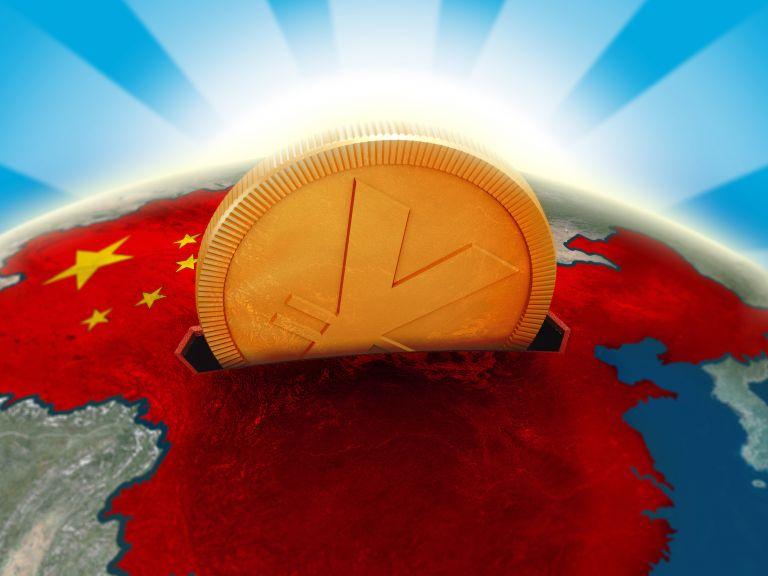 Китай вдига ограниченията за покупка на акции от чужденци