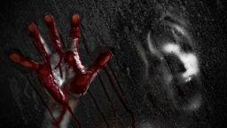 Кой е първият сериен убиец в България?